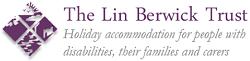 Lin Berwick Trust