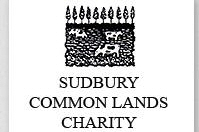 sudburycommonlands